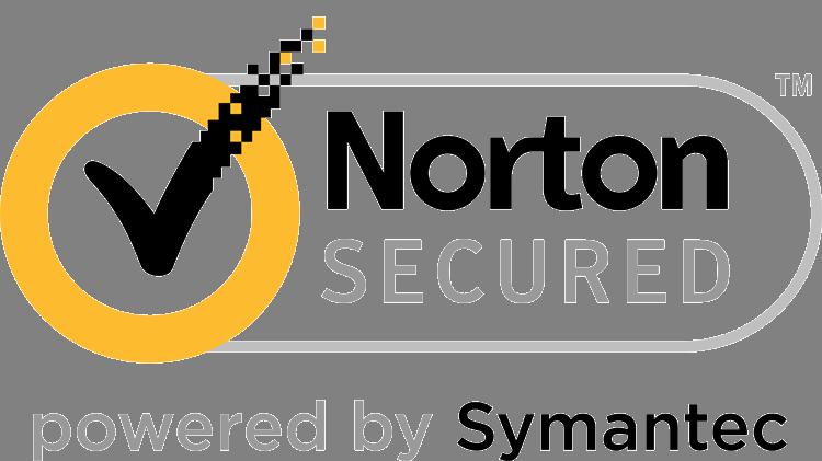 norton-secured