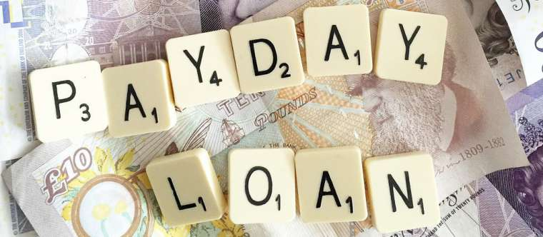 Why Spondooli Is a Top Ranking Online Provider for Urgent Payday Loans