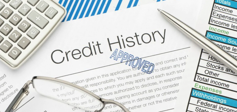 How to Get a Personal Loan with Bad Credit in Australia