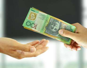Signs of a Reliable and Trustworthy Payday Lender