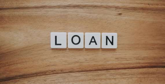 Fast Cash Loans For Multiple Purposes