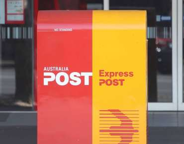 Australia Post Have Recently Announced That Due To A Slowdown Of Delivery Times, Customers Should Purchase Presents For Christmas Now Rather Than Later
