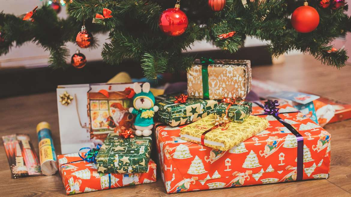 It's That Time Of Year Already! Are You Financially Ready For The Holiday Season?
