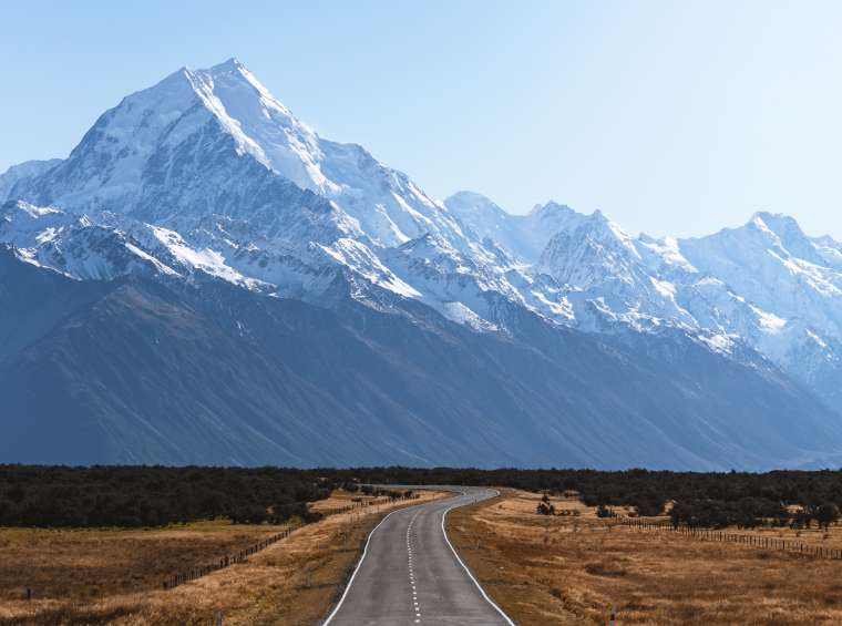 The Trans-Tasman Bubble Is About To Cause A Surge In Travel For Australians, Are You Prepared Financially To Finally Go Overseas Again?